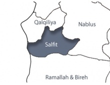 Salfit