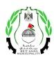 بلدية بيت عنان