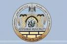 بلدية حوارة