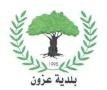 Azzoun Municipality
