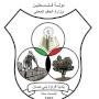 بلدية قراوة بني حسان