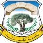 بلدية كفر اللبد